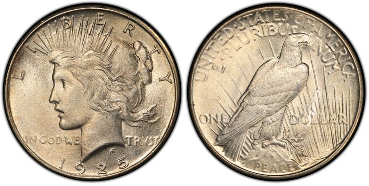 http://images.pcgs.com/CoinFacts/33620176_50406023_550.jpg