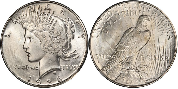 http://images.pcgs.com/CoinFacts/33620678_50625737_550.jpg
