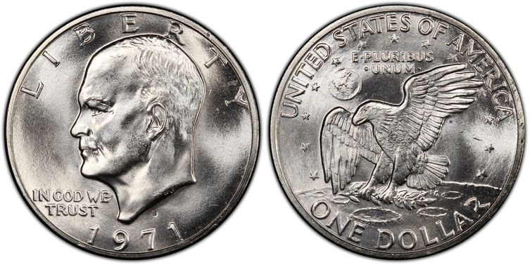 http://images.pcgs.com/CoinFacts/33620792_50309340_550.jpg