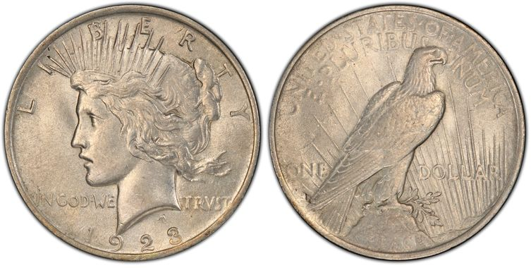 http://images.pcgs.com/CoinFacts/33620890_50667539_550.jpg