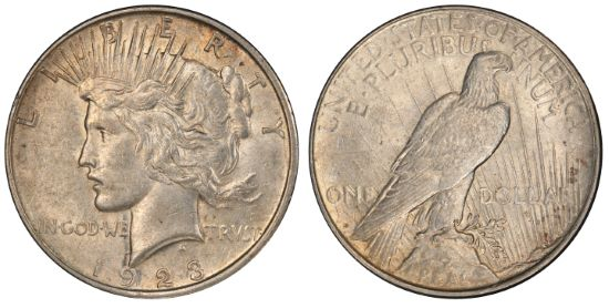 http://images.pcgs.com/CoinFacts/33620891_50667603_550.jpg