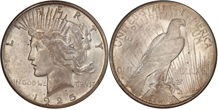 http://images.pcgs.com/CoinFacts/33620896_50667623_550.jpg