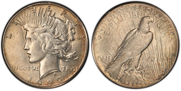 http://images.pcgs.com/CoinFacts/33620900_50667644_550.jpg