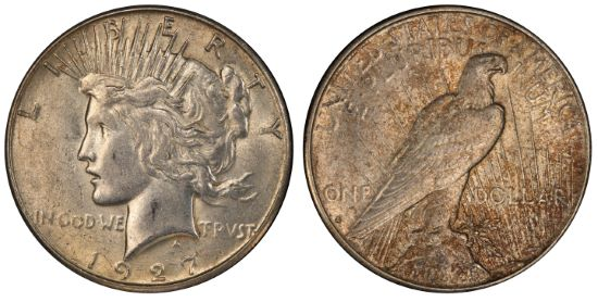 http://images.pcgs.com/CoinFacts/33620902_50667794_550.jpg