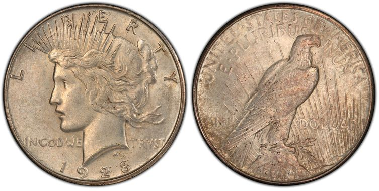 http://images.pcgs.com/CoinFacts/33620904_50667682_550.jpg