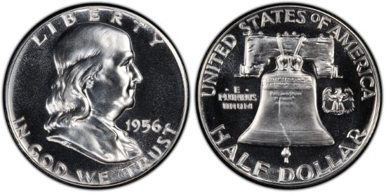 http://images.pcgs.com/CoinFacts/33621303_50793758_550.jpg