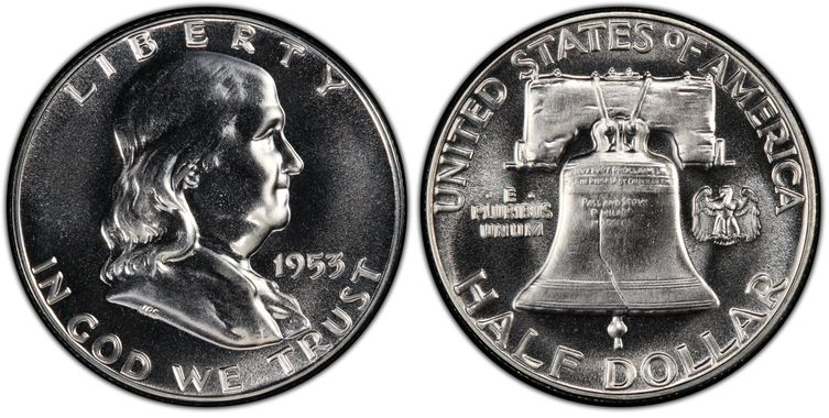 http://images.pcgs.com/CoinFacts/33621305_50793768_550.jpg
