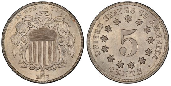http://images.pcgs.com/CoinFacts/33625784_50384909_550.jpg