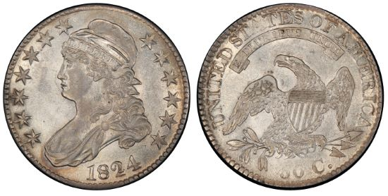 http://images.pcgs.com/CoinFacts/33636593_50117065_550.jpg
