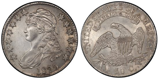 http://images.pcgs.com/CoinFacts/33636594_50117069_550.jpg