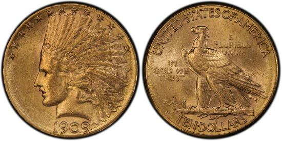 http://images.pcgs.com/CoinFacts/33638059_46755033_550.jpg