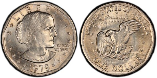 http://images.pcgs.com/CoinFacts/33645647_50446352_550.jpg