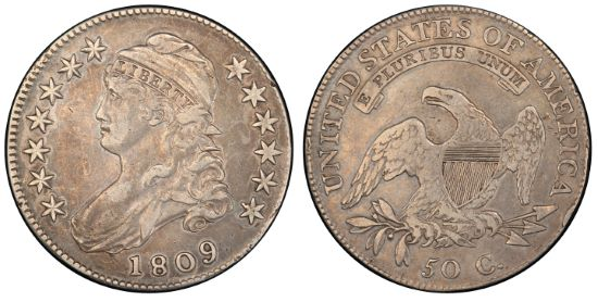 http://images.pcgs.com/CoinFacts/33654697_51544998_550.jpg