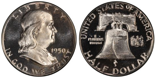 http://images.pcgs.com/CoinFacts/33655863_50780824_550.jpg