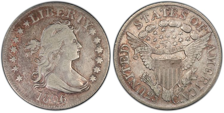http://images.pcgs.com/CoinFacts/33668384_62460951_550.jpg