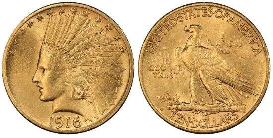 http://images.pcgs.com/CoinFacts/33669249_49959629_550.jpg
