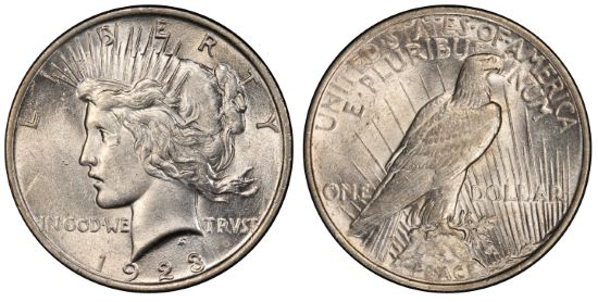 http://images.pcgs.com/CoinFacts/33681446_50305878_550.jpg