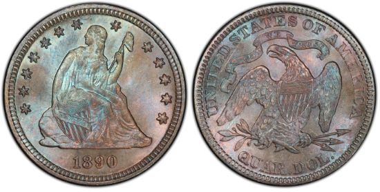 http://images.pcgs.com/CoinFacts/33682515_49948578_550.jpg