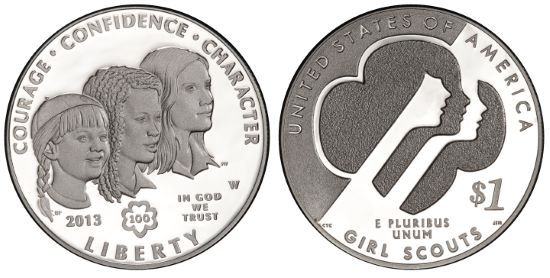 http://images.pcgs.com/CoinFacts/33695132_50546298_550.jpg