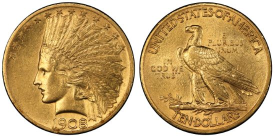 http://images.pcgs.com/CoinFacts/33699811_50053583_550.jpg