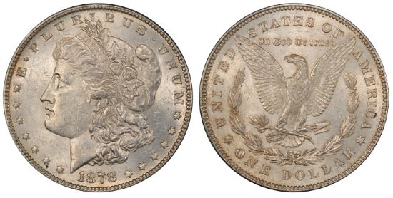 http://images.pcgs.com/CoinFacts/33716959_50668136_550.jpg
