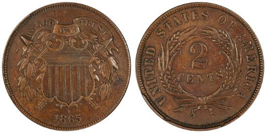 http://images.pcgs.com/CoinFacts/33723132_50603570_550.jpg
