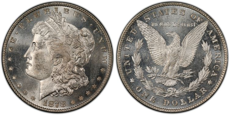 http://images.pcgs.com/CoinFacts/33733097_50635145_550.jpg