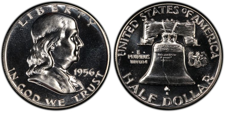 http://images.pcgs.com/CoinFacts/33759934_50793084_550.jpg