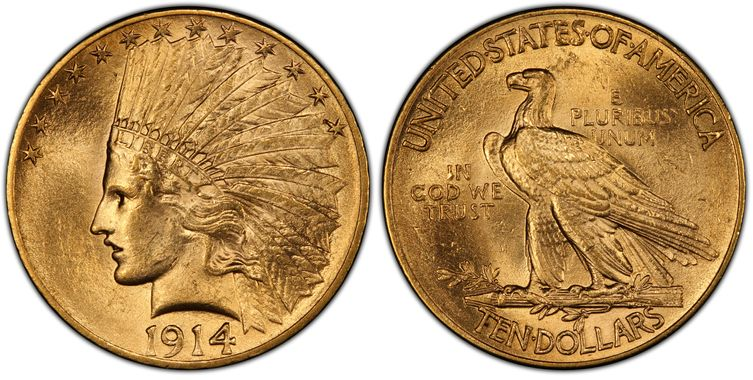 http://images.pcgs.com/CoinFacts/33762828_50321907_550.jpg