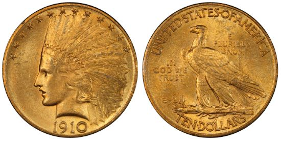 http://images.pcgs.com/CoinFacts/33762829_50321912_550.jpg