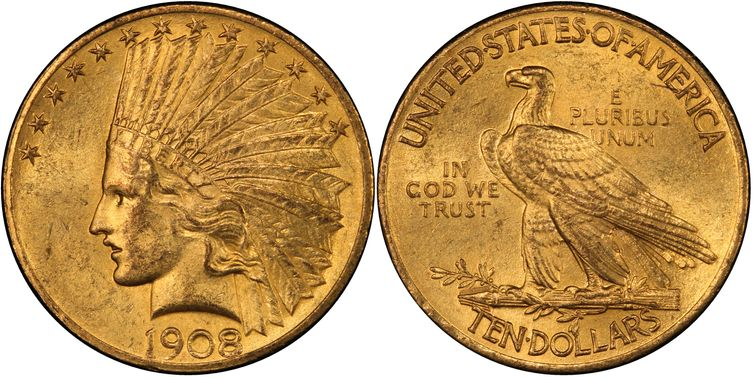 http://images.pcgs.com/CoinFacts/33762833_50321932_550.jpg