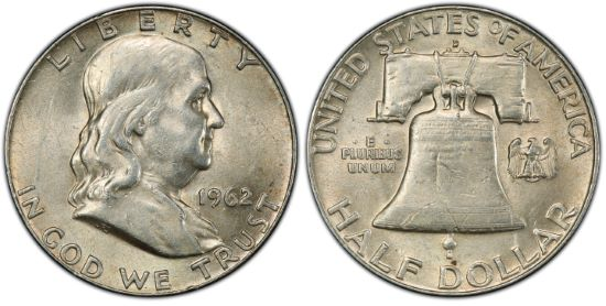 http://images.pcgs.com/CoinFacts/33762967_85436244_550.jpg