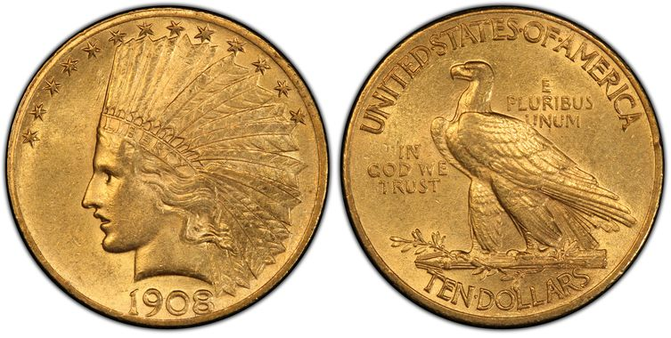 http://images.pcgs.com/CoinFacts/33763196_50304201_550.jpg