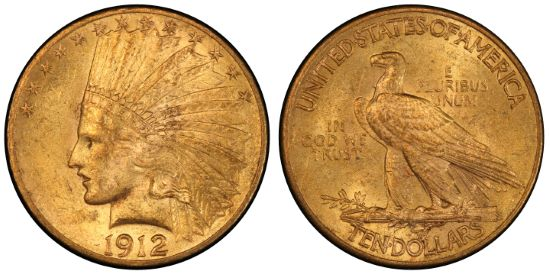 http://images.pcgs.com/CoinFacts/33763203_50304233_550.jpg