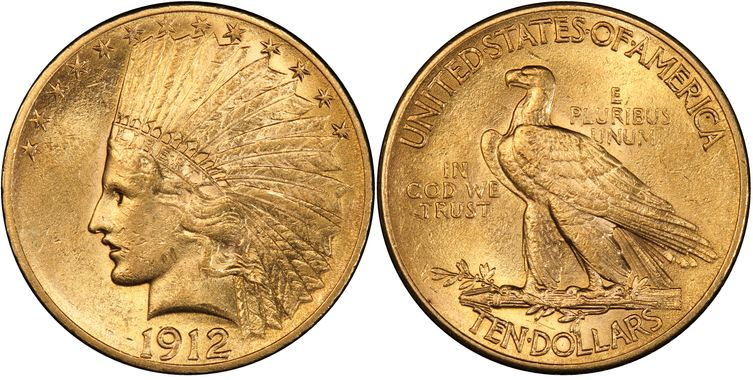 http://images.pcgs.com/CoinFacts/33763204_50304236_550.jpg