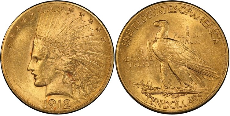 http://images.pcgs.com/CoinFacts/33763205_50304240_550.jpg