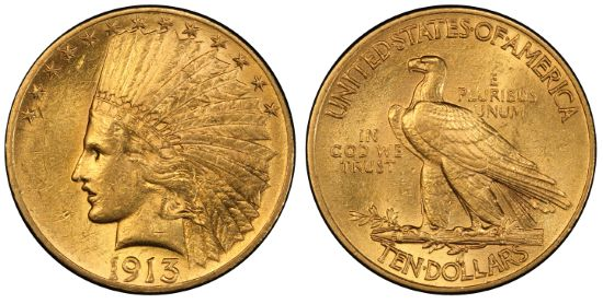 http://images.pcgs.com/CoinFacts/33763206_50304245_550.jpg