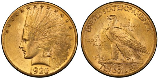 http://images.pcgs.com/CoinFacts/33763208_50304259_550.jpg