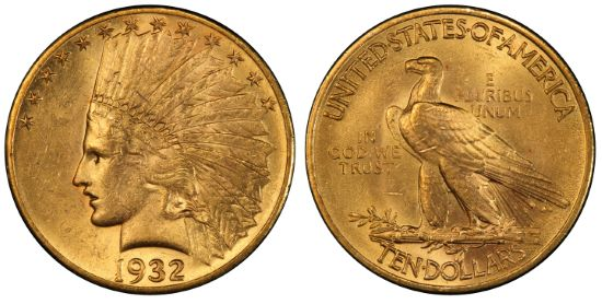 http://images.pcgs.com/CoinFacts/33763209_50304262_550.jpg