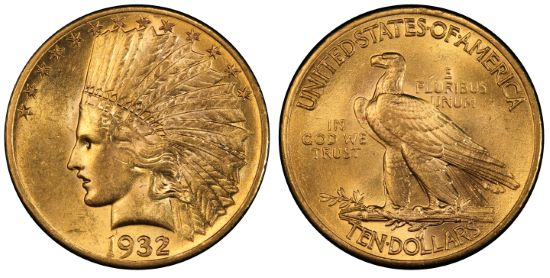 http://images.pcgs.com/CoinFacts/33763210_50304270_550.jpg