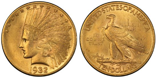 http://images.pcgs.com/CoinFacts/33763211_50304276_550.jpg