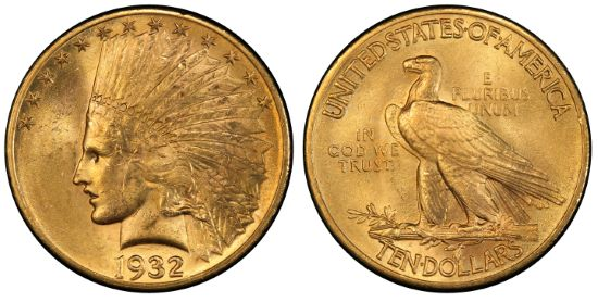 http://images.pcgs.com/CoinFacts/33763212_50304283_550.jpg