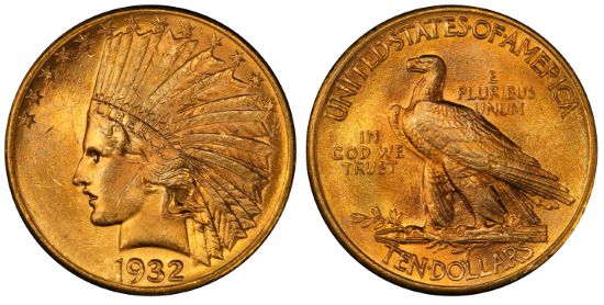 http://images.pcgs.com/CoinFacts/33764456_50551429_550.jpg