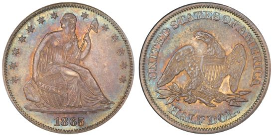 http://images.pcgs.com/CoinFacts/33766387_50600147_550.jpg