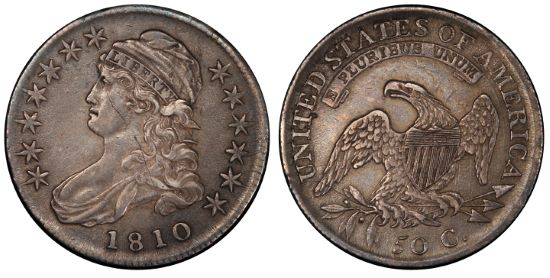 http://images.pcgs.com/CoinFacts/33766435_50551114_550.jpg