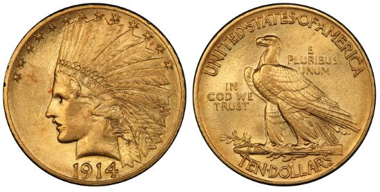 http://images.pcgs.com/CoinFacts/33767577_50385083_550.jpg