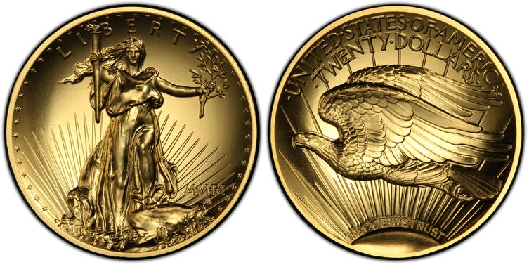 http://images.pcgs.com/CoinFacts/33767578_50385088_550.jpg