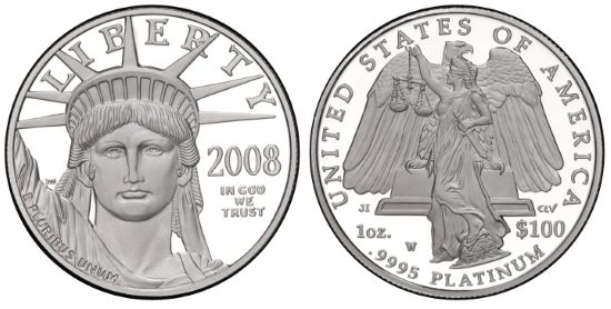 http://images.pcgs.com/CoinFacts/33768481_50758811_550.jpg