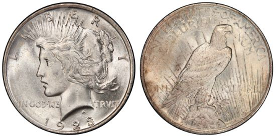http://images.pcgs.com/CoinFacts/33771934_50128569_550.jpg