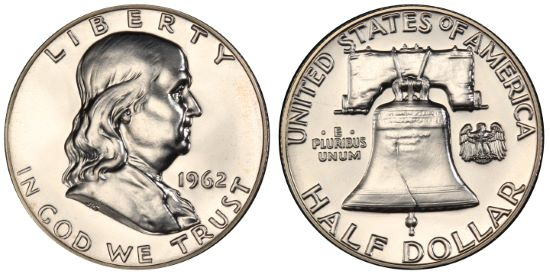 http://images.pcgs.com/CoinFacts/33773449_50548328_550.jpg
